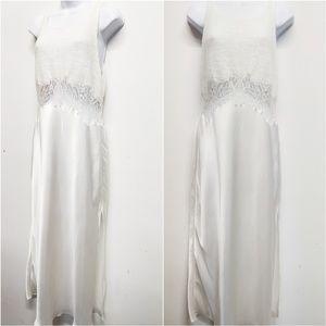 Vintage Victoria's Secret Collection Nightgown L